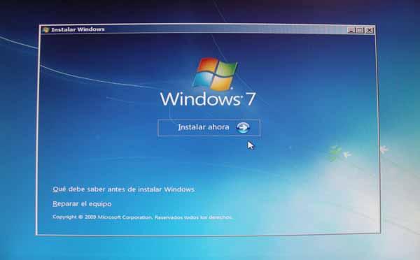 Descargas, windows, juegos, Software y mas