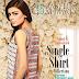 Bashir Ahmad Single Shirts Lawn 2014-15 - Vol-2 for Eid | Bashir Ahmad Kurtis