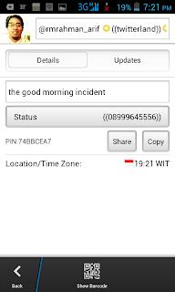 bbm untuk android link full apk