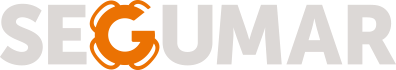 SEGUMAR - Blog