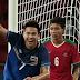 """Gol Cepat Thailand Jadi Awal Petaka Bagi """"Garuda Muda'"""