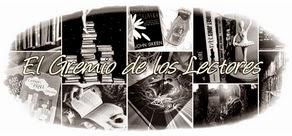 El Gremio de Lectores.