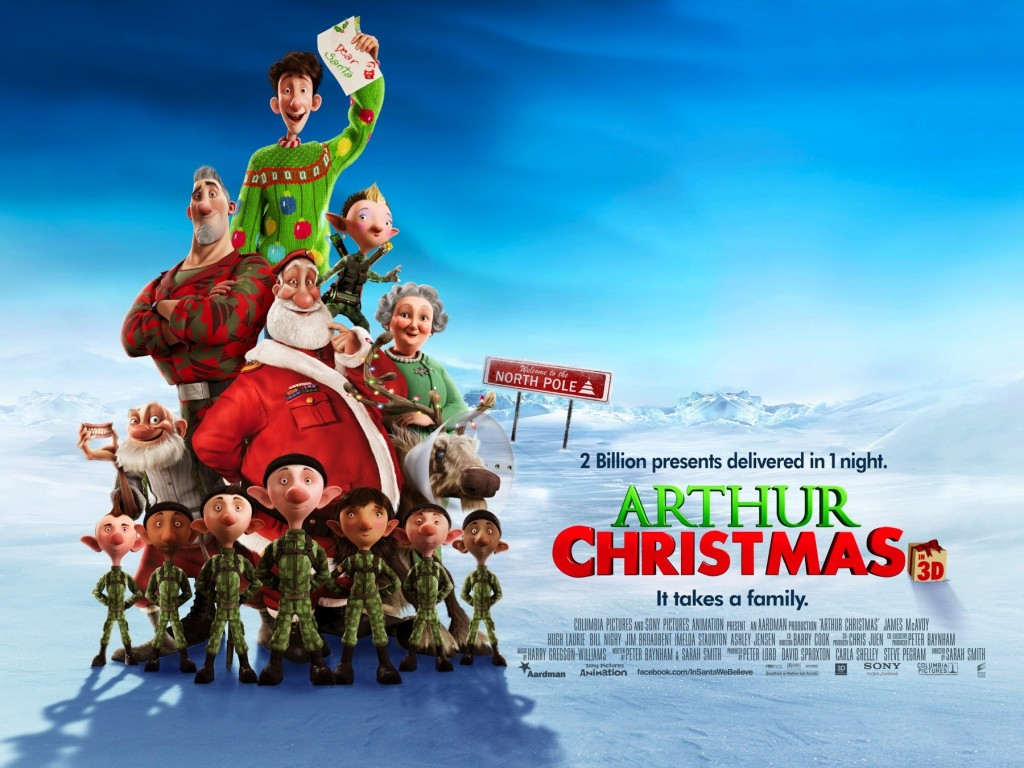 http://4.bp.blogspot.com/-n0dqhTDfjZg/TutsmW3DSgI/AAAAAAAAAiE/jbutlfFhX9A/s1600/arthur-christmas-quad-1024x768.jpg