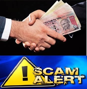 bhopal jewellers scam fraud