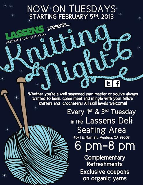lassensloves.com, knitting