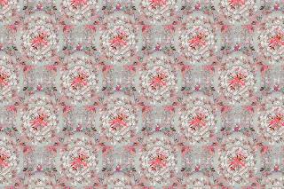 texturas telas,estampado,flores