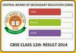 CBSE Exam Results
