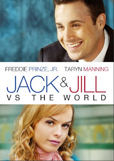Ver Jack and Jill vs. the World (2008) Online