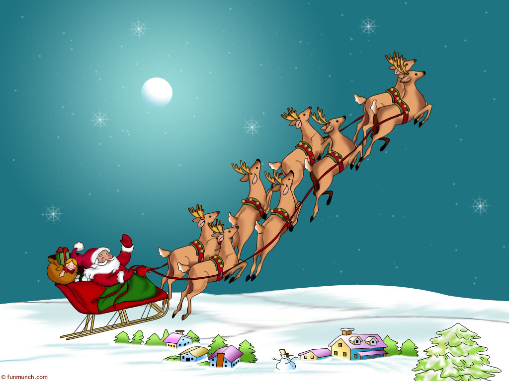 http://4.bp.blogspot.com/-n0jUlV-yfjM/UNFzkUy2Y5I/AAAAAAAACwI/3eMR_oTAMgE/s1600/free-christmas-wallpapers-screensavers.jpg