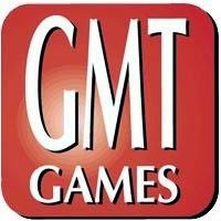 http://www.gmtgames.com/