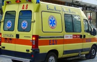 ΑΡΧΙΣΑΝ! Δραματικές σκηνές για την κατάσχεση σπιτιού. Πάμφτωχη μητέρα μεταφέρθηκε, με σοκ, στο νοσοκομείο…