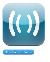 Ecoutez oXo Radio sur votre mobile