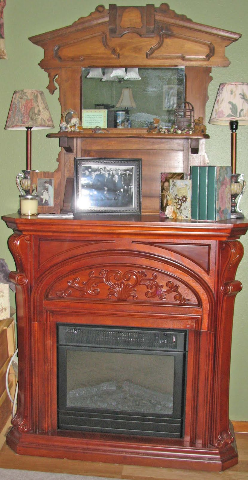 tv stand with fireplace co junsaus big lots fireplace tv stand