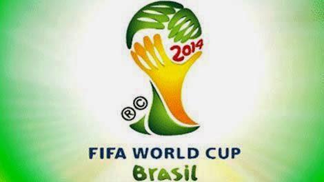 موعد مباراة ألمانيا - الأرجنتين بالتوقيت الجزائري