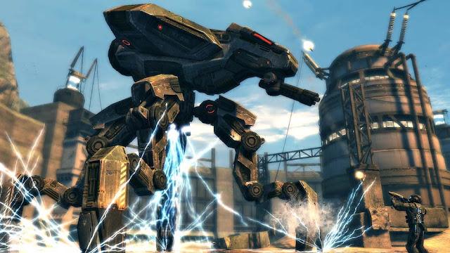Deep-Black-Reloaded-Gameplay-Screenshot-3