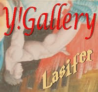 Yaoi Gallery