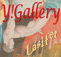Yaoi Gallery