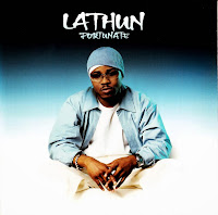 Lathun - Fortunate (2002)