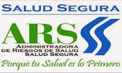 ARS Salud Segura