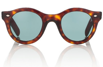 Cutler and Gross, sunglasses, FashionFake, Avenue 32