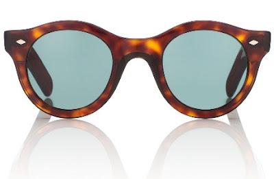 Cutler and Gross, sunglasses, FashionFake, Avenue 32