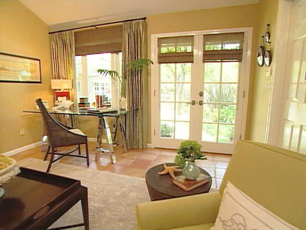 Creative juice vitamin b boost multi purpose rooms for Purpose of a living room