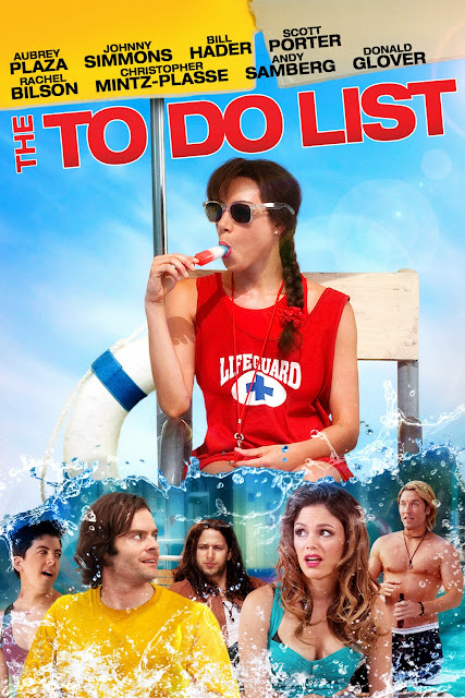 Download The To Do List 2013 Movie Online Free
