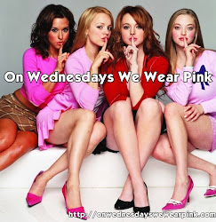 Join In On Wednesdays