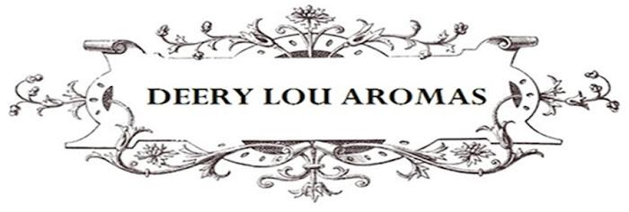 Deery Lou Aromas