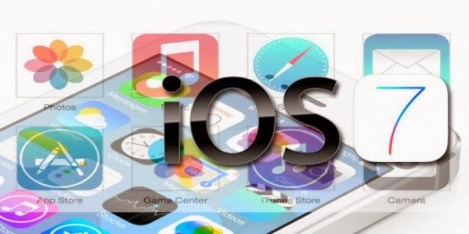 http://ariswildan.blogspot.com/search/label/teknologi