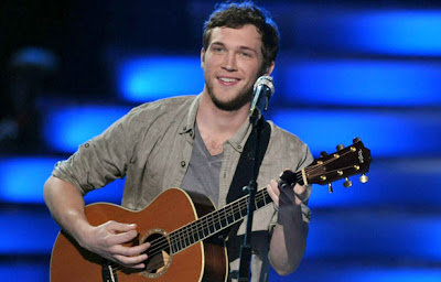 philip phillips home, phillip phillips home, home philip phillips, how old is reba mcentire, jessica sanchez