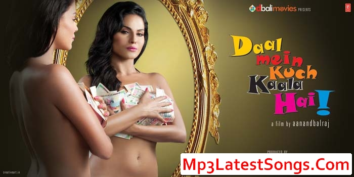 Watch Daal Mein Kuch Kaala Hai Hindi Bollywood Adult Movies Online First ...