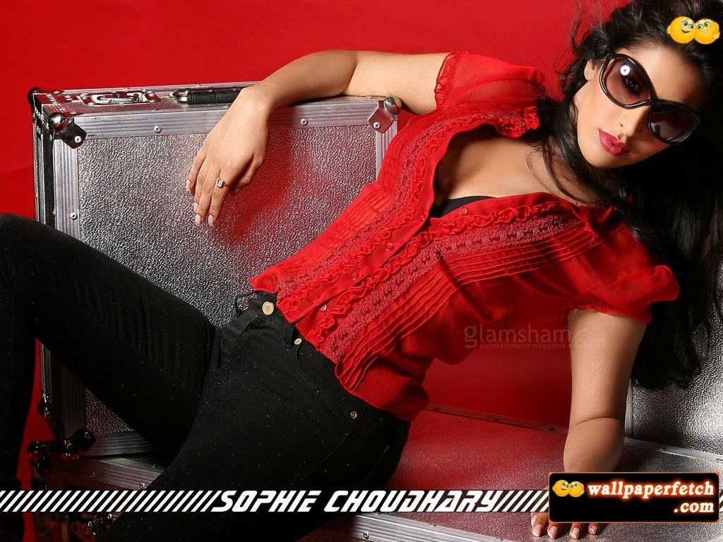 download sophie chaudhary latest - photo #21