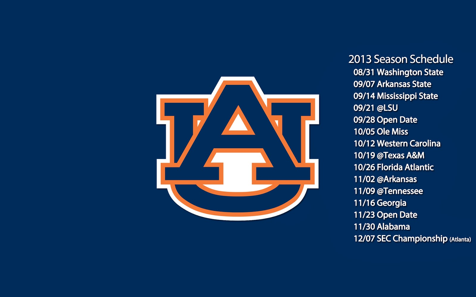 Auburn football wallpaper beautiful desktop wallpapers 2014 auburn football wallpaper voltagebd