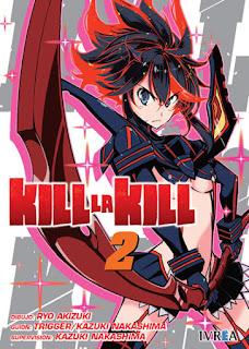 http://www.nuevavalquirias.com/comprar-kill-la-kill-2.html