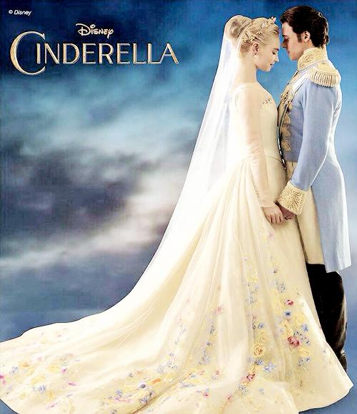 Amazoncom cinderella wedding