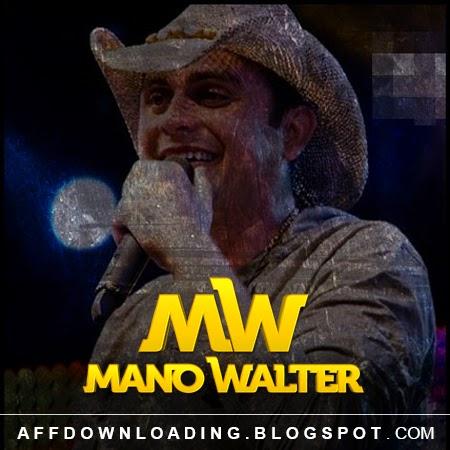 Mano Walter – Olivença – AL – 02.02.2015