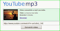 http://www.youtube-mp3.org/es