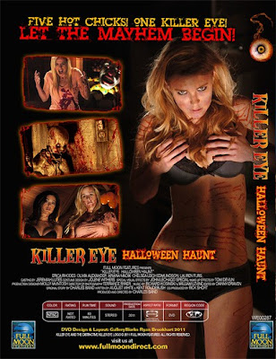 افلام رعب للكبار فقط 21 http://new-aflam.blogspot.com/2012/02/killer-eye-halloween-haunt-2011.html