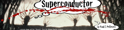 Superconductor Classical and Opera