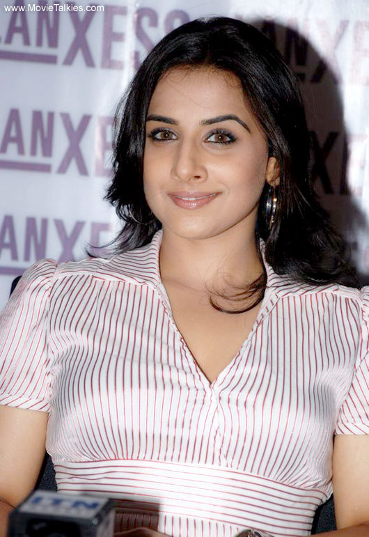 h-airy-pussy-of-vidyabalan-nasty-young-black-pussy