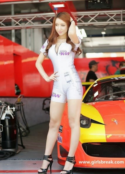chinese car models - photo #11