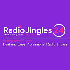 voices and jingles