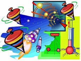 http://micro-kosmos.uoa.gr/gr/announcments/pdf/pan_diag_dimot_2013_sol.pdf