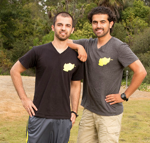 The Amazing Race Season 23 Pics Cast