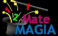 PBL MateMAGIA