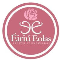 iri Eolas
