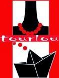 Tourlou