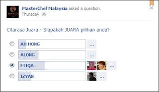 Undian-final-masterchef-Malaysia-2