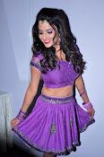 Jyothi seth latest sizzling pics-thumbnail-20